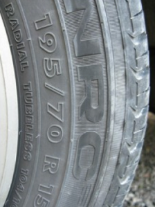 Springs Automotive Group Used Car Hints for used tires